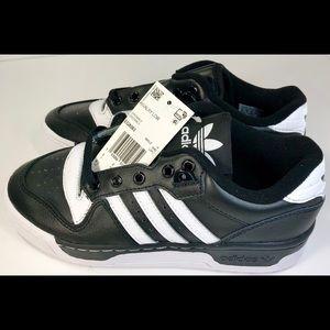 Mens Adidas Originals Rivalry Low EG8063 Size 4.5
